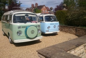 VW CLASSIC CAMPER POWER STEERING IN SOUTH EAST CLASSIC VW CAMPER SALES AND SERVICING SOUTH EAST