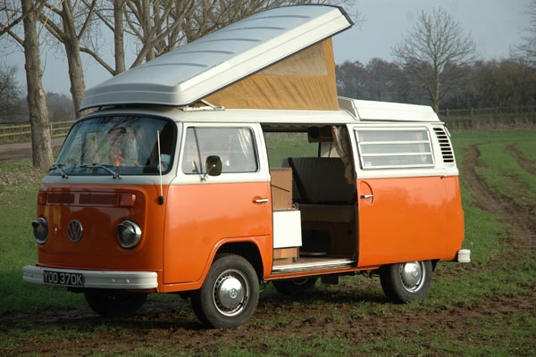 Small camper vans for sale http www gdaykombis co uk products