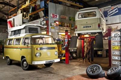 Bertie the bus!! RHD Oz import **taken by The Gemmells 29-9-12**