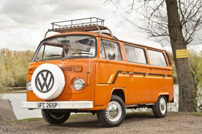 **SOLD to the COOKS of South London January 2016 FOR SALE** another classic vw camper for sale