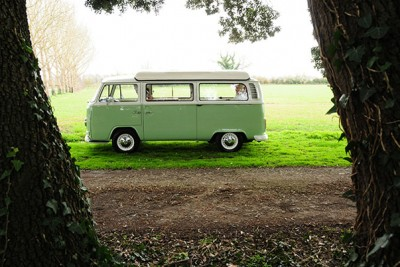 *** SOLD *** Walpoles of Wokingham *** RHD Rust free South African import, '72 cross over in lovely colour.