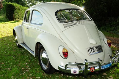 **SOLD**1962 RHD beetle in From Oz, Be quick as this is one lovely and rust free bug
