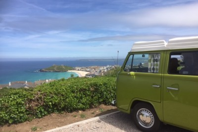 **Deposit taken Karen*** August 2016 £30 995* Rhd rust free vw camper for sale. Australian import 2 previous owners 112000 miles with FSH