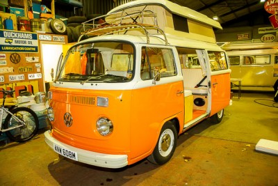 **August 30th SOLD TO THE BAKER FAMILY **1974 RHD Rust free Australian camper. Full repaint in pastel white. **be quick 4 sold last weekend**