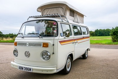 SOLD TO THE HIRST'S**August 2015 **RHD classic vw camper for sale** Australian import. 2 litre engine. lovely re-trim and fit out