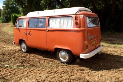 **March 2017** Just in to stock. awesome original '74 Right hand drive Australian VW camper van for sale. Original paint and interior 1800 engine and box....
