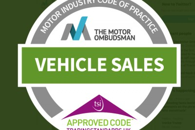 G'day Kombis ltd are members of the motor ombudsman group. Peace of mind for clients for servicing or sales