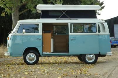 taken September 09 by The Hutchinson's of Milton Keynes**Marina Blue & Pastel white 1600 RHD Australian import