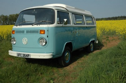 **August Deposit taken the Kennedy's **1974BRAND NEW compact interior full re-trim
