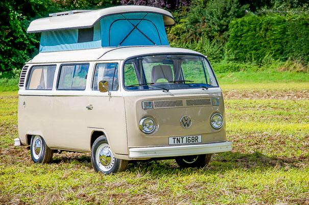 G Day Kombis Vw Camper Van Pop Top Roof Vw Camper Van